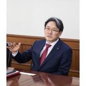 2019 보령, '토종 신약 자존심 카나브, 1000억 뮤코미스트 도전'