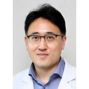 남성호르몬 치료 효과 유지 비결은 남성갱년기병원