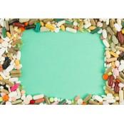 다국적제약 주요 의약품 벤토린네뷸 공급 중단에 품절 벤토린네뷸