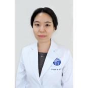 멜라토닌 혈류장애 개선·태아손상 혈류개선 예방 효과 확인 혈류개선