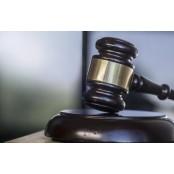 법원, 약물 과민반응 환자 사망에 유니페낙 병원 책임 인정