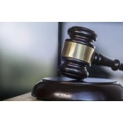 法, 환자 뇌출혈 증상 지나친 사정시출혈 의사에 집유 2년 판결