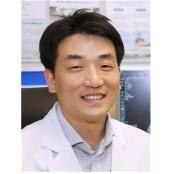 전립선암 수술, 발기부전 발기력 줄이는 전기 마련 발기력