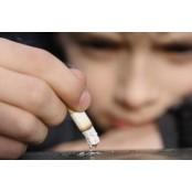 [금연의날]정부와 기업이 한마음으로 촉구하는 '금연' 챔픽스