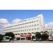 성가롤로병원, 만성폐쇄성폐질환 3년 연속 1등급 획득