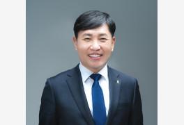 조오섭, '5월 정신계승