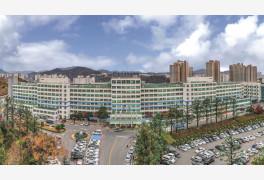조선대병원, '핵의학