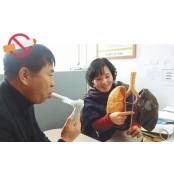 [금주의 건강톡톡] 금연 네비도주사가격 상담, 의약품, 금연보조제 네비도주사가격 건강보험 지원
