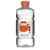[제약 신제품] JW중외제약, 약국 전용 멸균 생리식염수 멸균생리식염수20ML '크린클' 출시 外