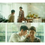박보검, 뮤직비디오서
