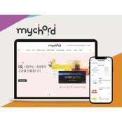 [제약산업] JW생활건강, 건기식 하자몰 전문 '마이코드몰' 개설 하자몰