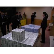 3차 추경, 11조4000억원 역대 최대 규모 세입경정…원인은 한국경정 코로나
