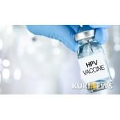 이제 HPV도 성병…백신 있지만 남성 남성성기확대 지원은 아직