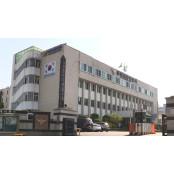 인천 40대 경찰관, 경찰서 탈의실서 숨진 채 탈의실 발견