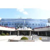 하남시, 일부 유흥시설·코인노래방 유흥업소 조건부 집합금지 해제 유흥업소