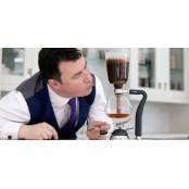 커피를 마시는 게 당뇨성발기부전 발기부전의 위험을 줄여준다(연구) 당뇨성발기부전