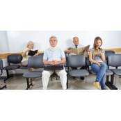 병원에 가게 되는 섹스윤활제 가장 부끄러운 일 섹스윤활제 10가지(모두 실제 상황이다!) 섹스윤활제