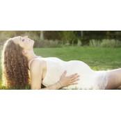 임신 중 화장품 사용에 대한 궁금증 5가지 레티노이드 레티놀 차이