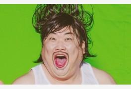 '맛있는 녀석들' 김준현이 7년만에 프로그램을 하차한다. 김프로를 보내기 싫...