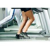 운동 20분 했더니 체내염증 감소 에피네프린 작용기전