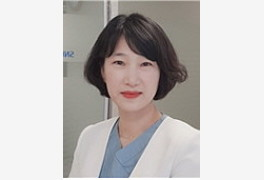 임초선 4대 한국전문간