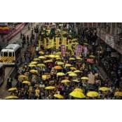 홍콩은 어떻게 홍콩이 홍콩콘돔 되었는가6: 앱, 홍콩시위의 홍콩콘돔 가장 강력한 무기가 홍콩콘돔 되다