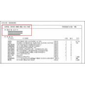 다나의원 피해 환자 10명, 원장 린코마이신 부부 상대 1억원 소송