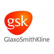 GSK 천식 흡입기