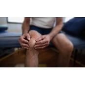 다처방 진통제 트라마돌 트라마돌 골독성 문제로 발목 트라마돌