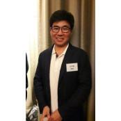 더블유게임즈, 美 카지노게임 개발사 9425억 원에 인수 애플카지노