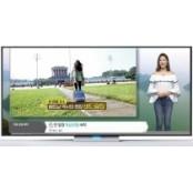 [비바100] TV 홈쇼핑의 변신… ICT 입고