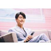 현빈, 서울-대만-홍콩 팬미팅 투어 대성황…특급 팬서비스에 1만여명 홍콩특급