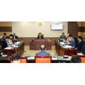 인천 영종국제도시 무비자 제도 도입…인천시의회 보류