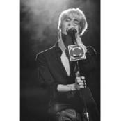 """샤이니 종현 2주기…SM """"당신을 사랑합니다"""" 추모"""