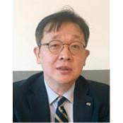 도심형물류단지, 수도권 '배송최적지'로 야마토정보제공 주목