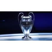 2019~2020 UEFA 챔피언스리그는 월드컵중계 월드컵처럼?