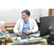 비뇨기과 남성수술, 조루 프라임비뇨기과 및 발기부전 치료 프라임비뇨기과 도움