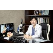 정력감퇴·발기부전증·사정량에 영향? 무도정관수술에 대한 오해와 진실