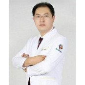 [칼럼] 발기부전수술, 비뇨기과서 전하는 단계별 발기부전치료기구 치료방향