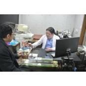 포경수술, 위생 관리ㆍ성병 프라임비뇨기과 예방 도움