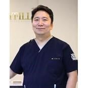확대술 중 남성필러가 남성비뇨기과추천 가진 특징과 유의점 남성비뇨기과추천