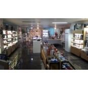 성인용품점 나바몰-직영매장 안산점-시흥점 및 쇼핑몰 동시 할인 텐가매장 이벤트 진행