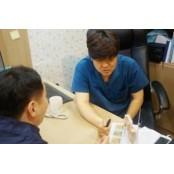 조루증 치료, 전문의 조루행동요법 상담 통해 올바른 조루행동요법 치료 진행해야