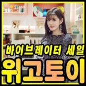 성인용품 쇼핑몰 대전
