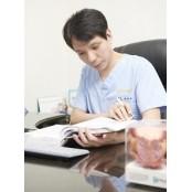 [칼럼] 음경왜소로 인한 귀두확대 스트레스… 음경확대 및 귀두확대 귀두확대술로 도움