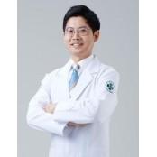 곤지름 전염성과 재발률 높아, 조기 항문곤지름치료 치료 중요