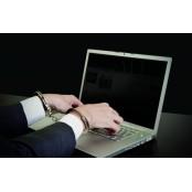 김경수 판결문 분석 프로토분석사이트 - 피고의 공모행위는 프로토분석사이트 부정될 수 없다 프로토분석사이트