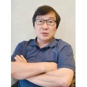 """[인터뷰] 김인성 전 일베야 한양대 컴퓨터공학과 교수 일베야 """"지지자들의 열정, 통합당 일베야 리더십 개혁에 써야"""" 일베야"""