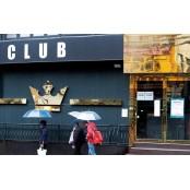 [이슈분석] 이태원 클럽 감염 대응이 클럽 옷 놓친 것
