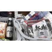 일본 상품 불매운동, 대체상품에는 무엇이 사가미초박형 있을까?